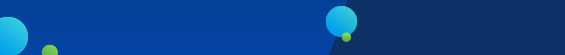 06-07.04.2019<br> Konferencja <br>w Kołobrzegu